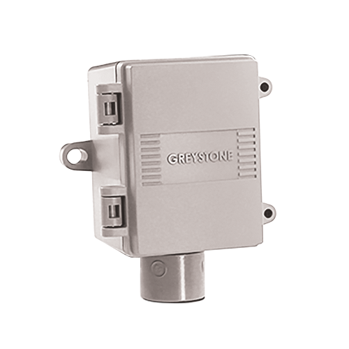 HSOS Series - Outside Humidity Transmitter