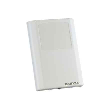 HRC Series - Room Humidity Transmitter